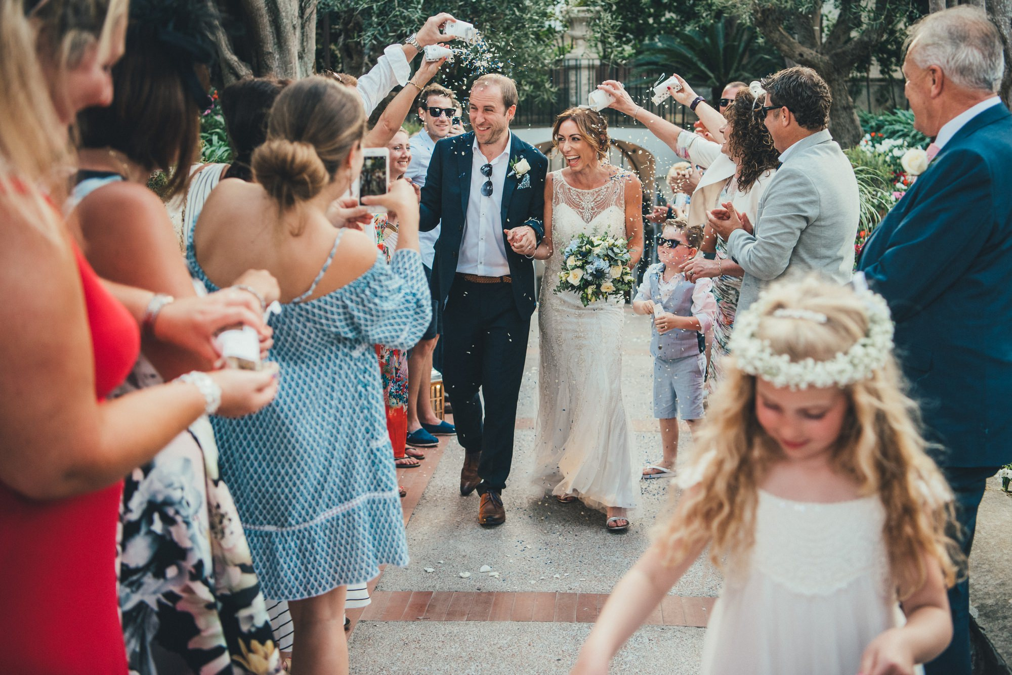positano wedding photographer_0050