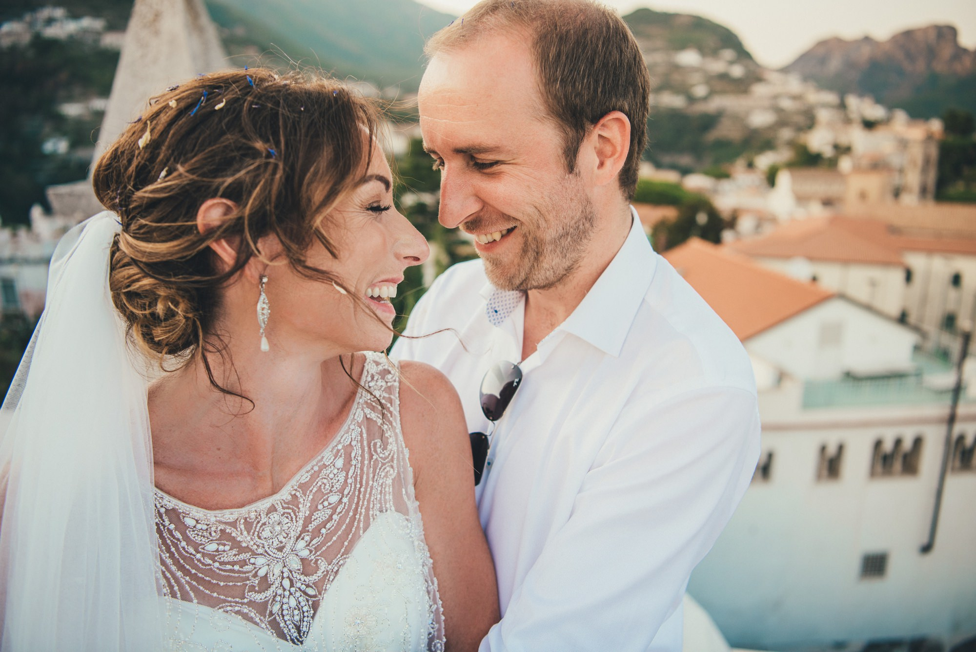 positano wedding photographer_0053