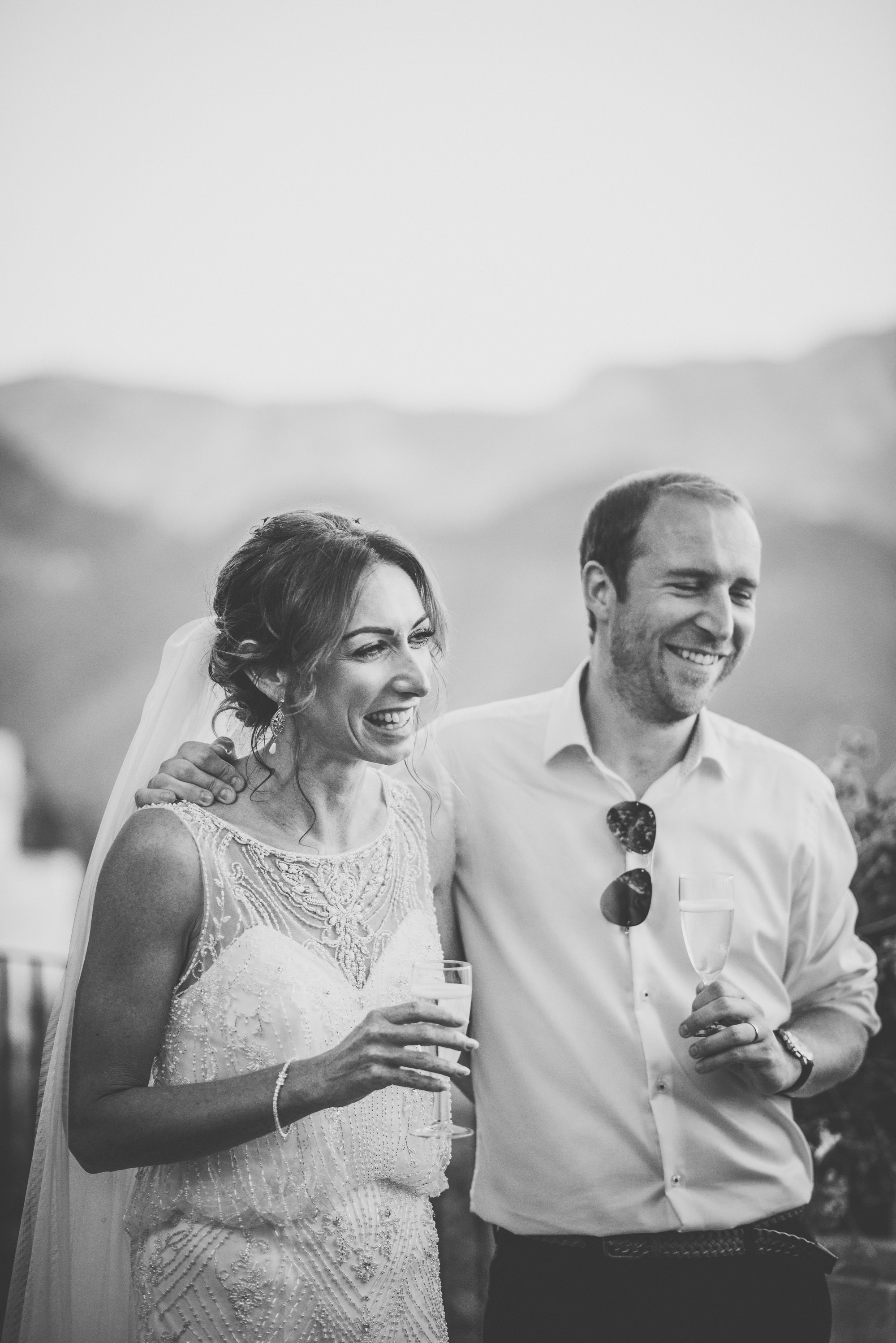 positano wedding photographer_0055