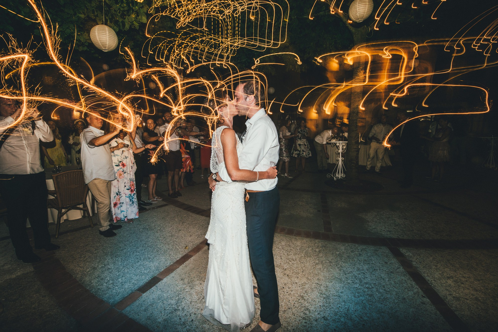 positano wedding photographer_0062