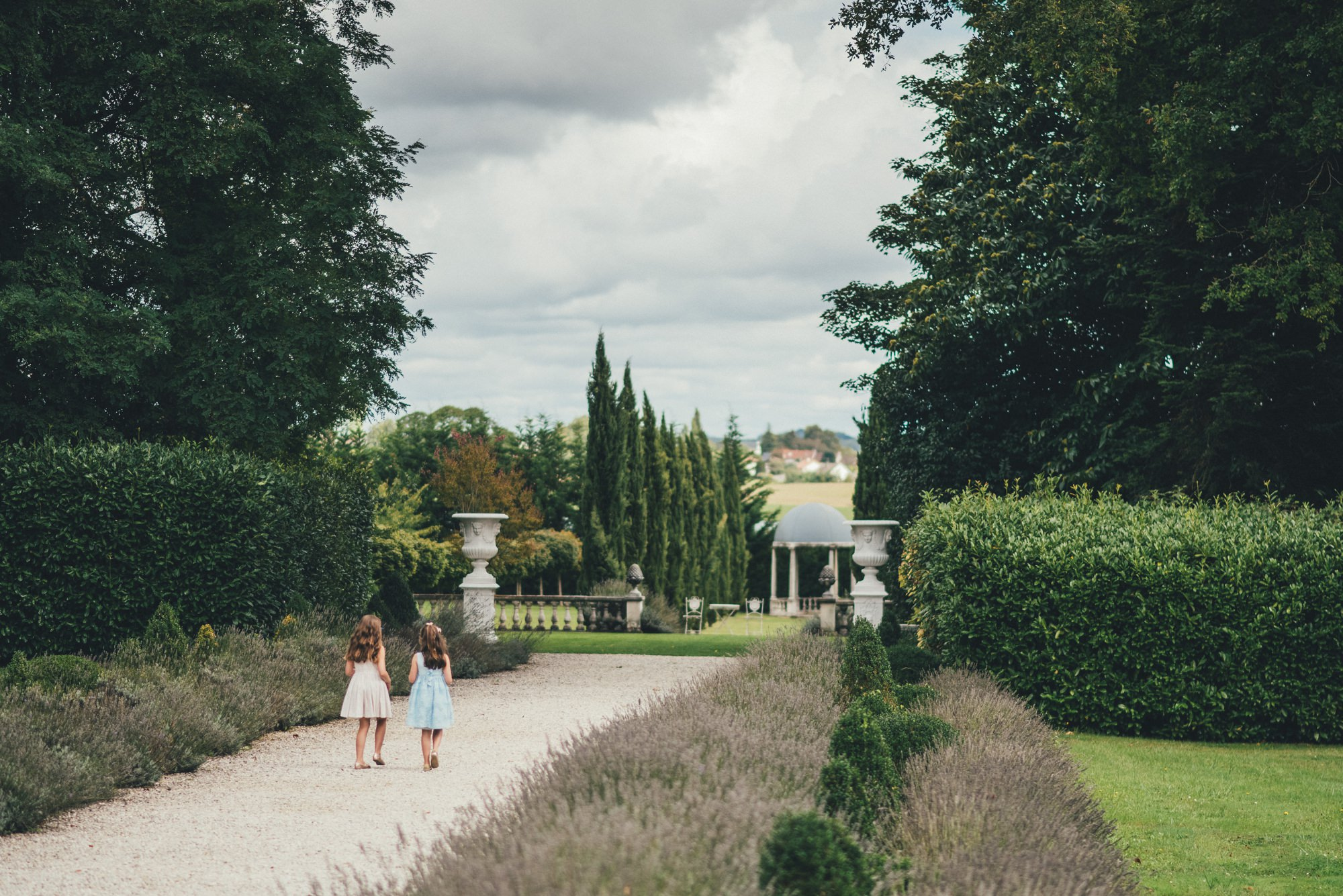 Destination wedding photographer france_0025