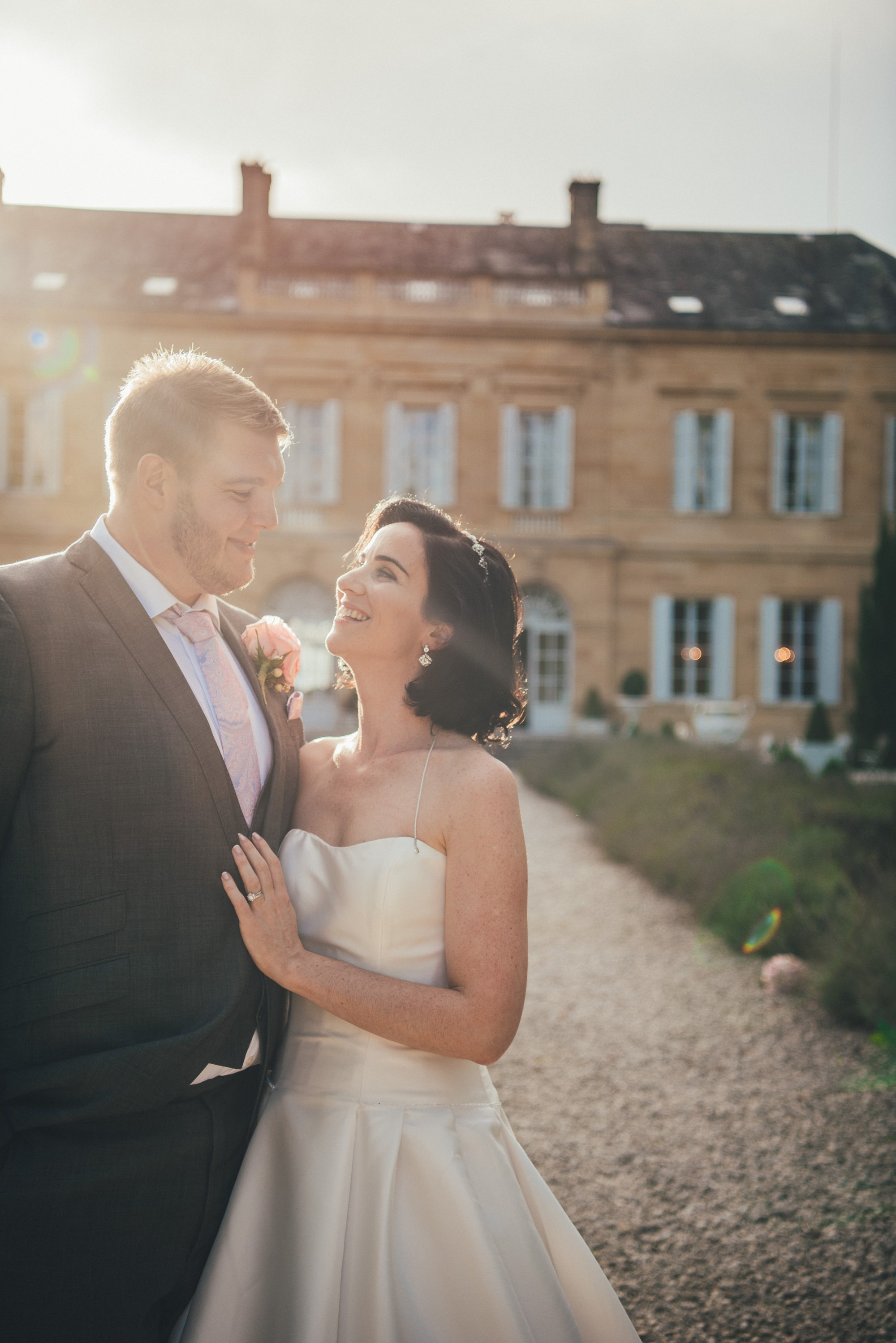 Destination wedding photographer france_0040