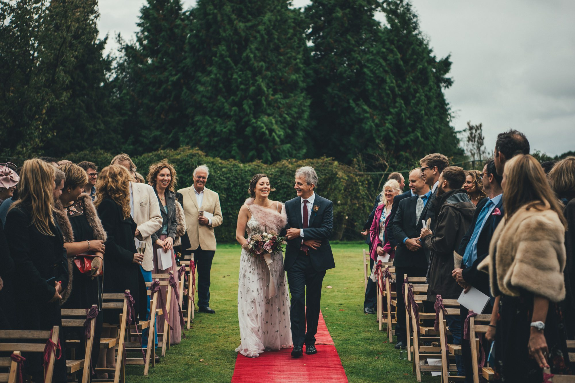 Wedding Photographer Pennard House_0003