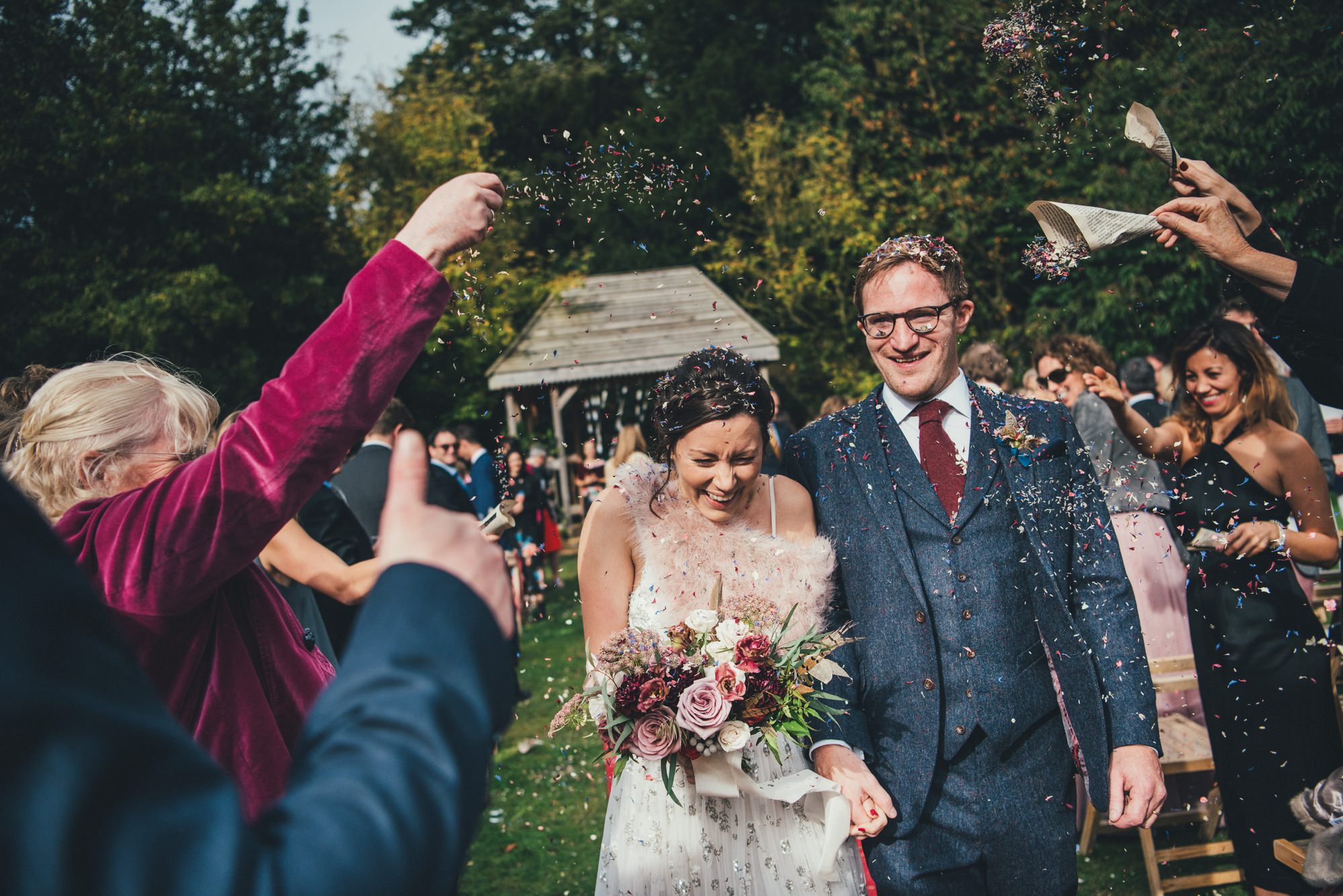 Wedding Photographer Pennard House_0017
