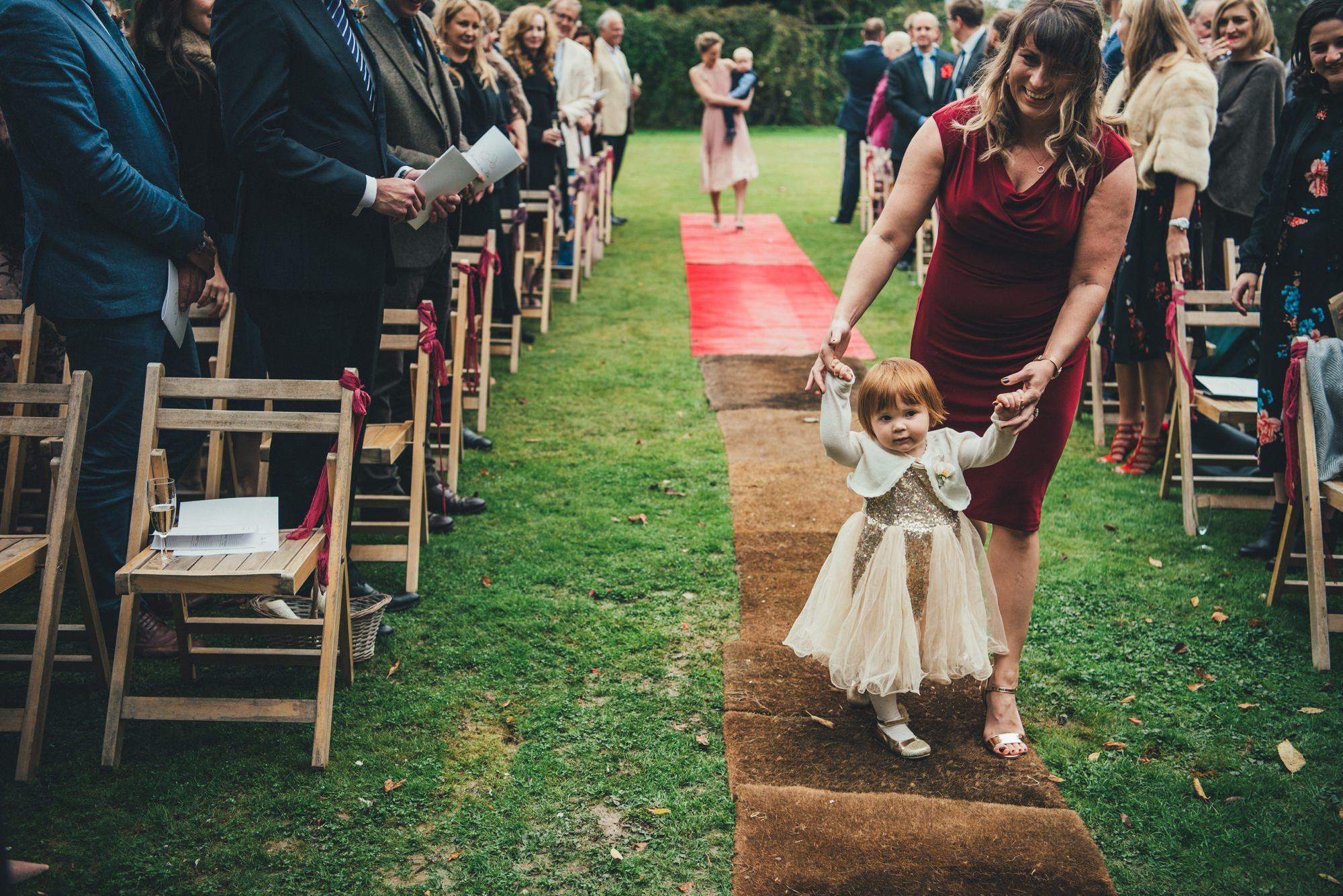 Wedding Photographer Pennard House_0018
