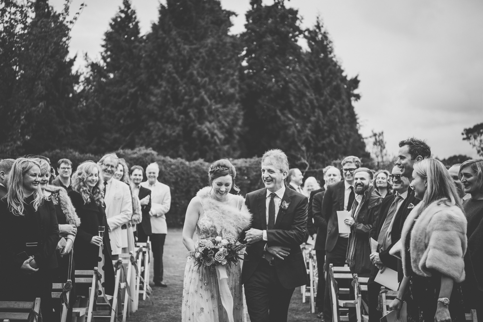 Wedding Photographer Pennard House_0028