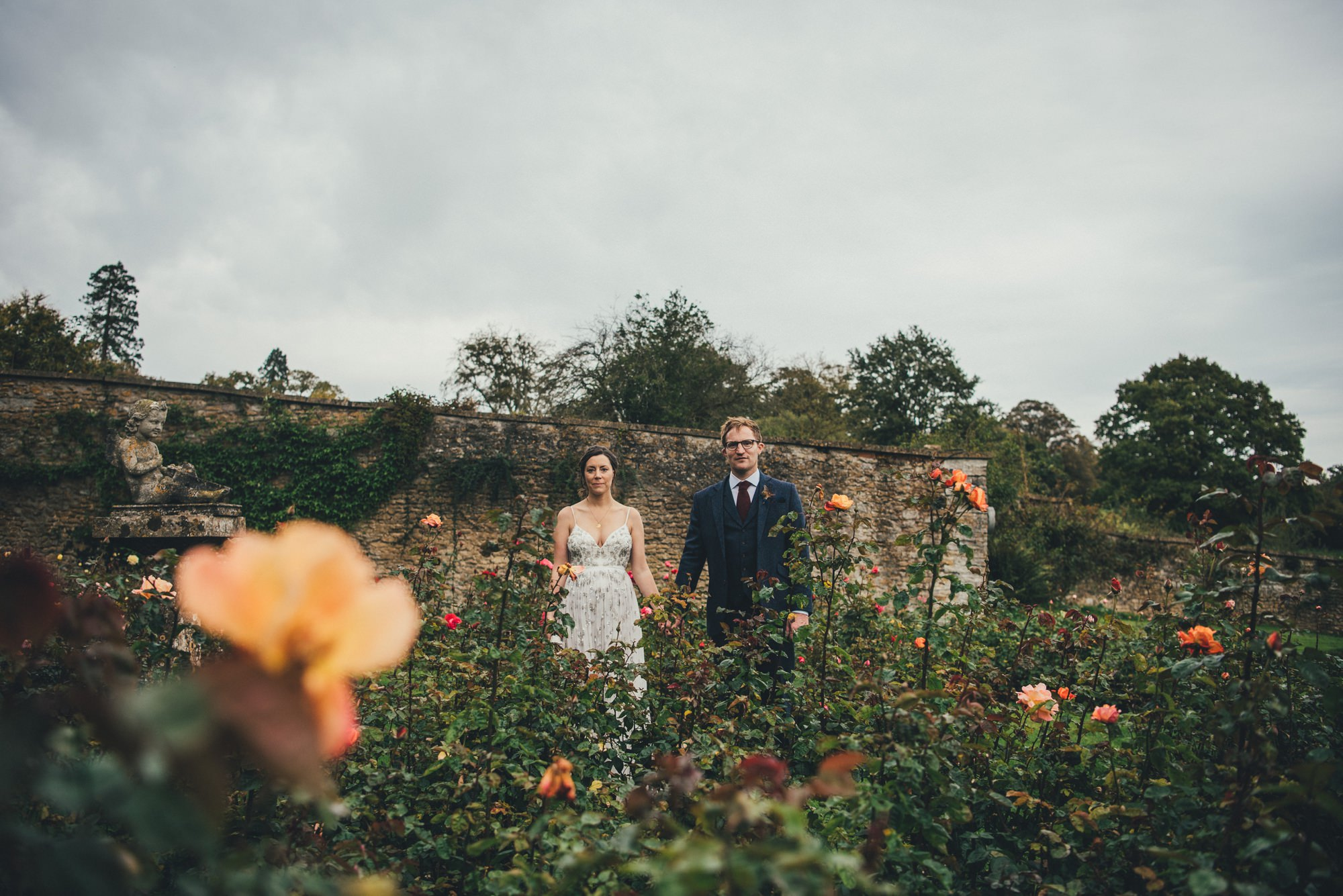Wedding Photographer Pennard House_0032