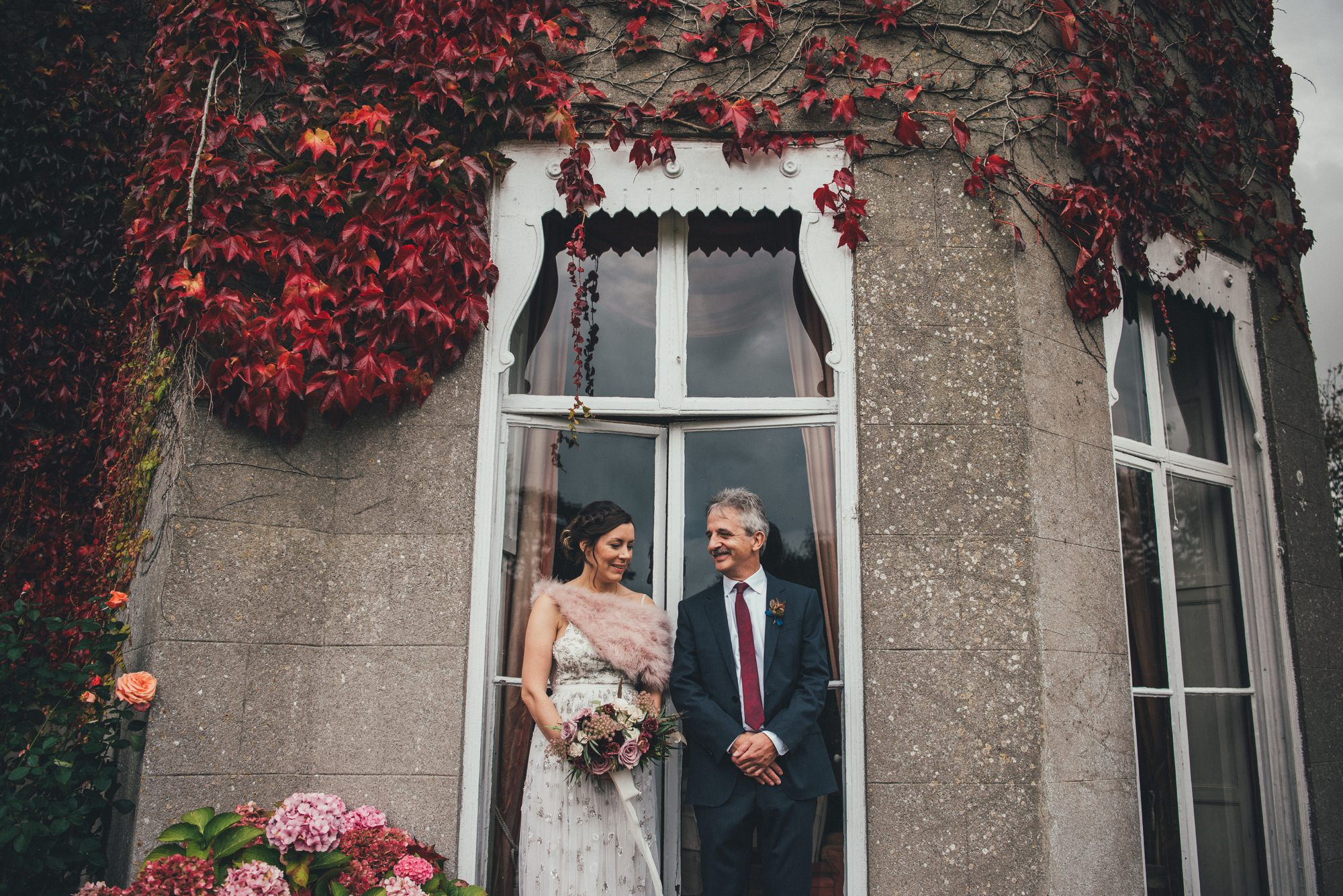 Wedding Photographer Pennard House_0045