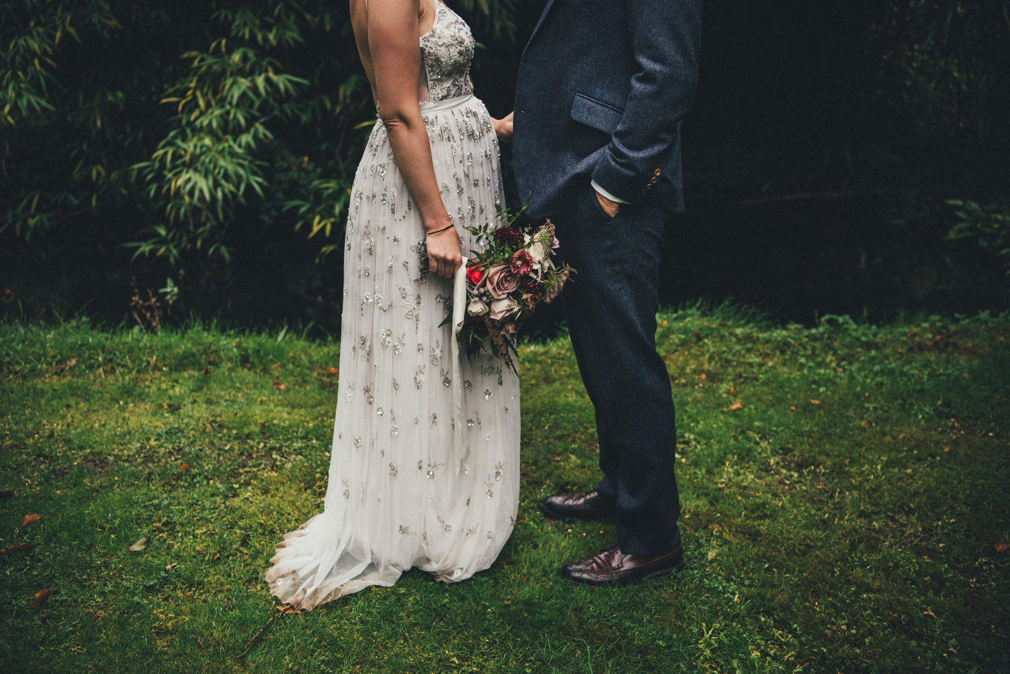 Wedding Photographer Pennard House_0046