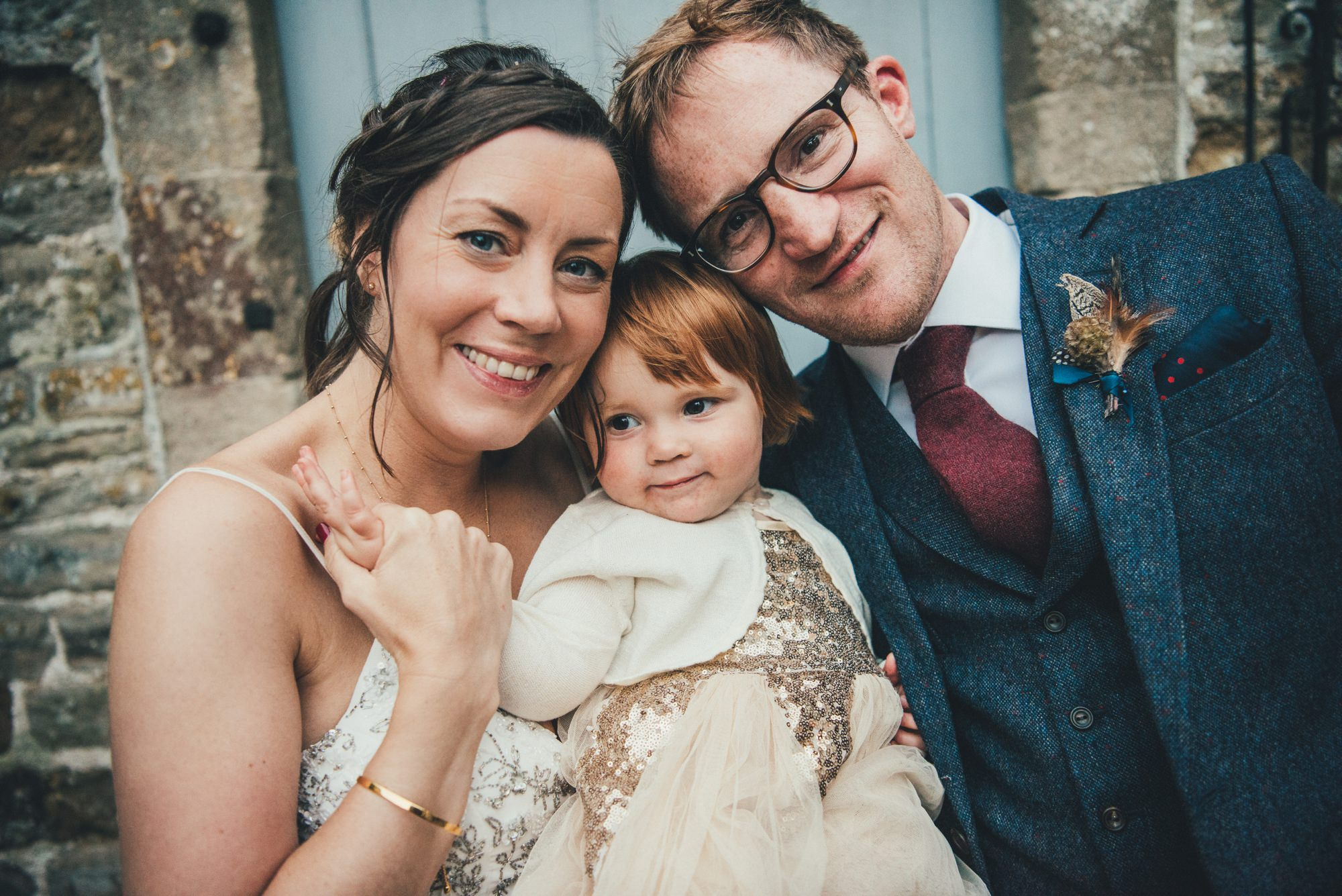 Wedding Photographer Pennard House_0047