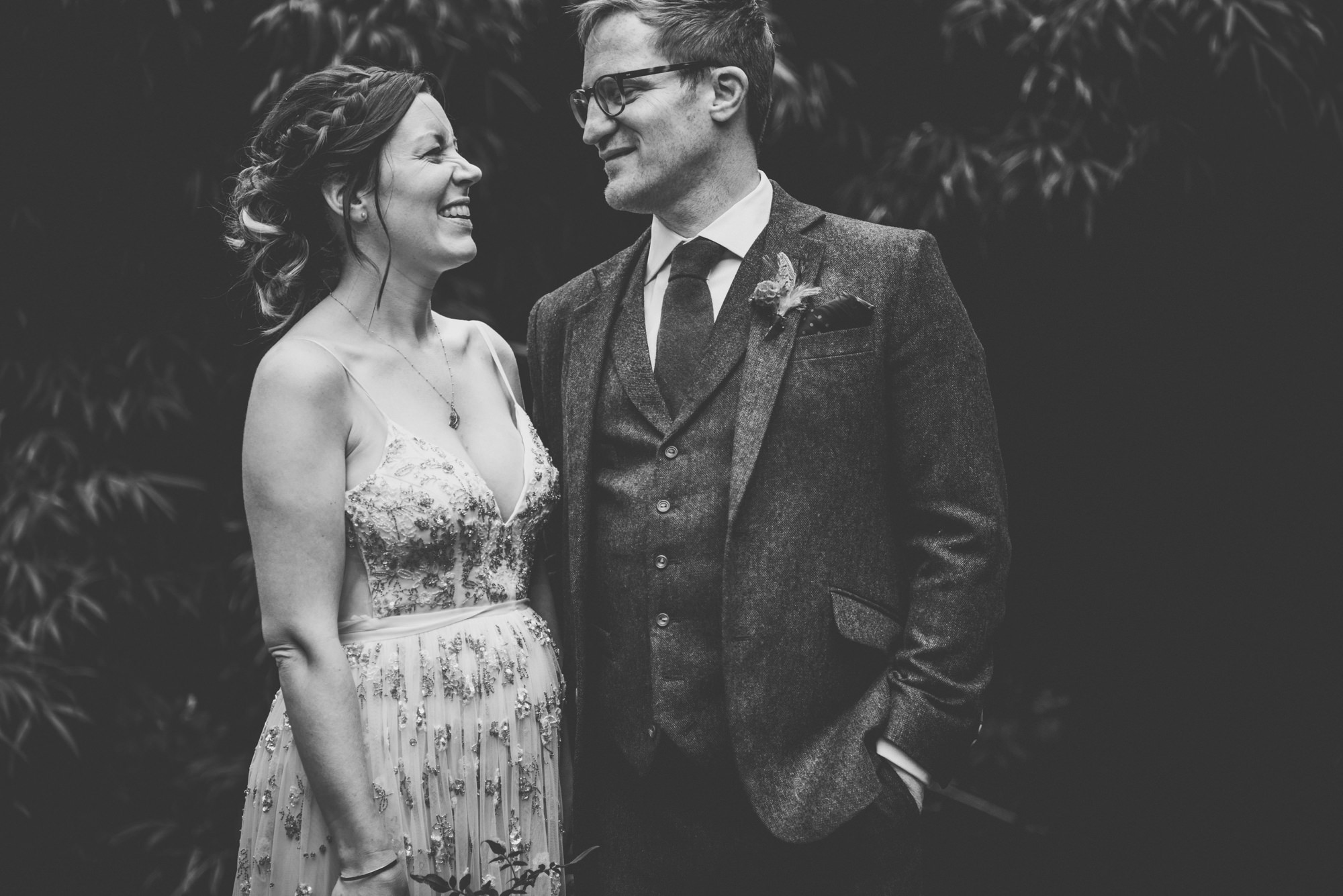 Wedding Photographer Pennard House_0050