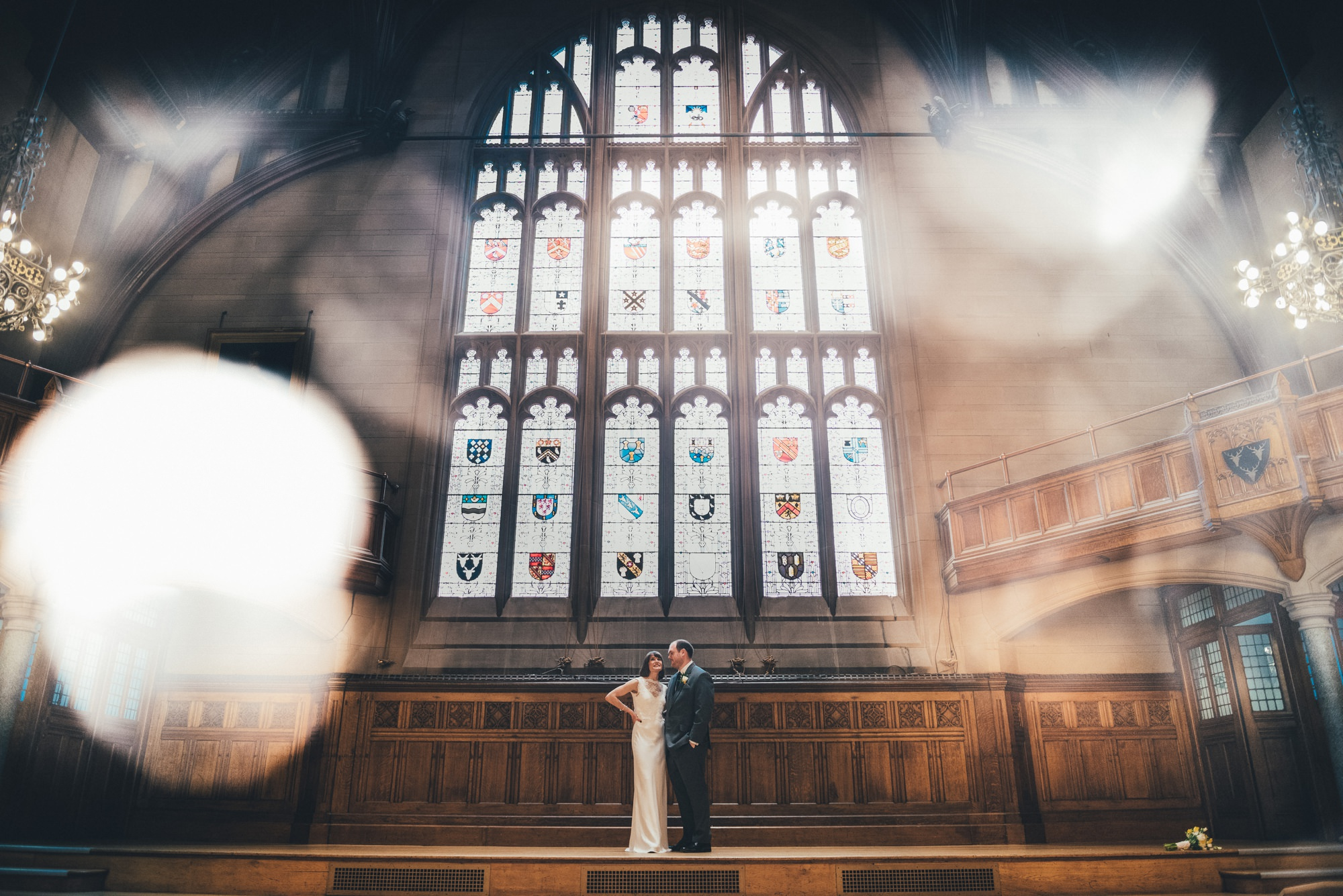 Best wedding photographer manchester_0011