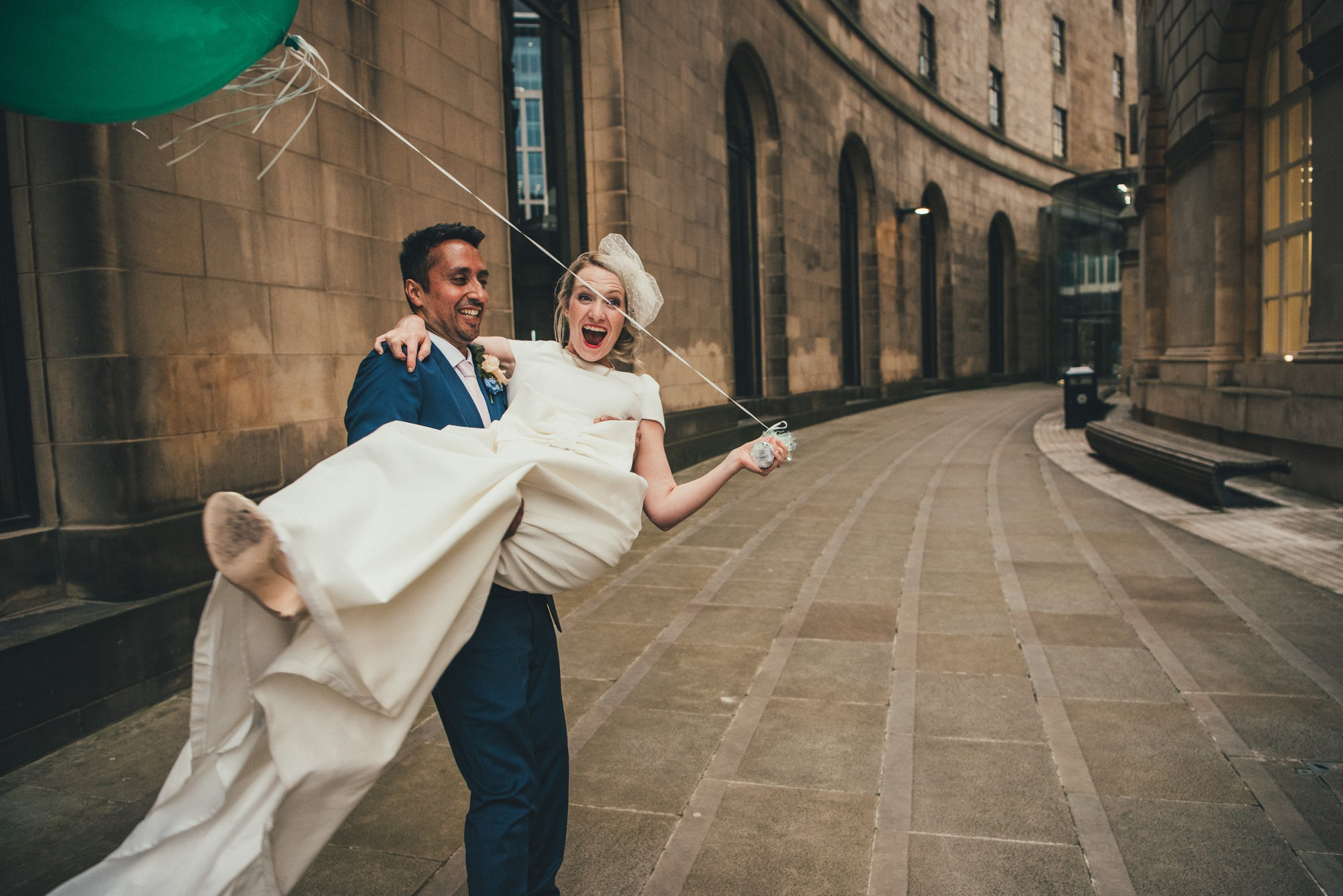 Best wedding photographer manchester_0068