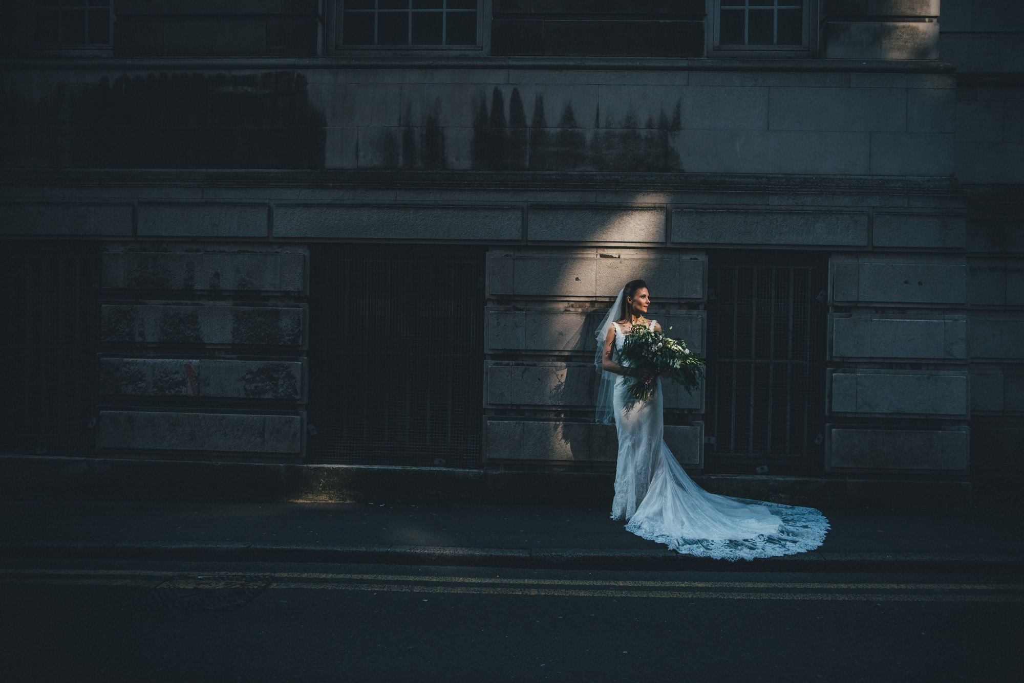 Best wedding photographer manchester_0076