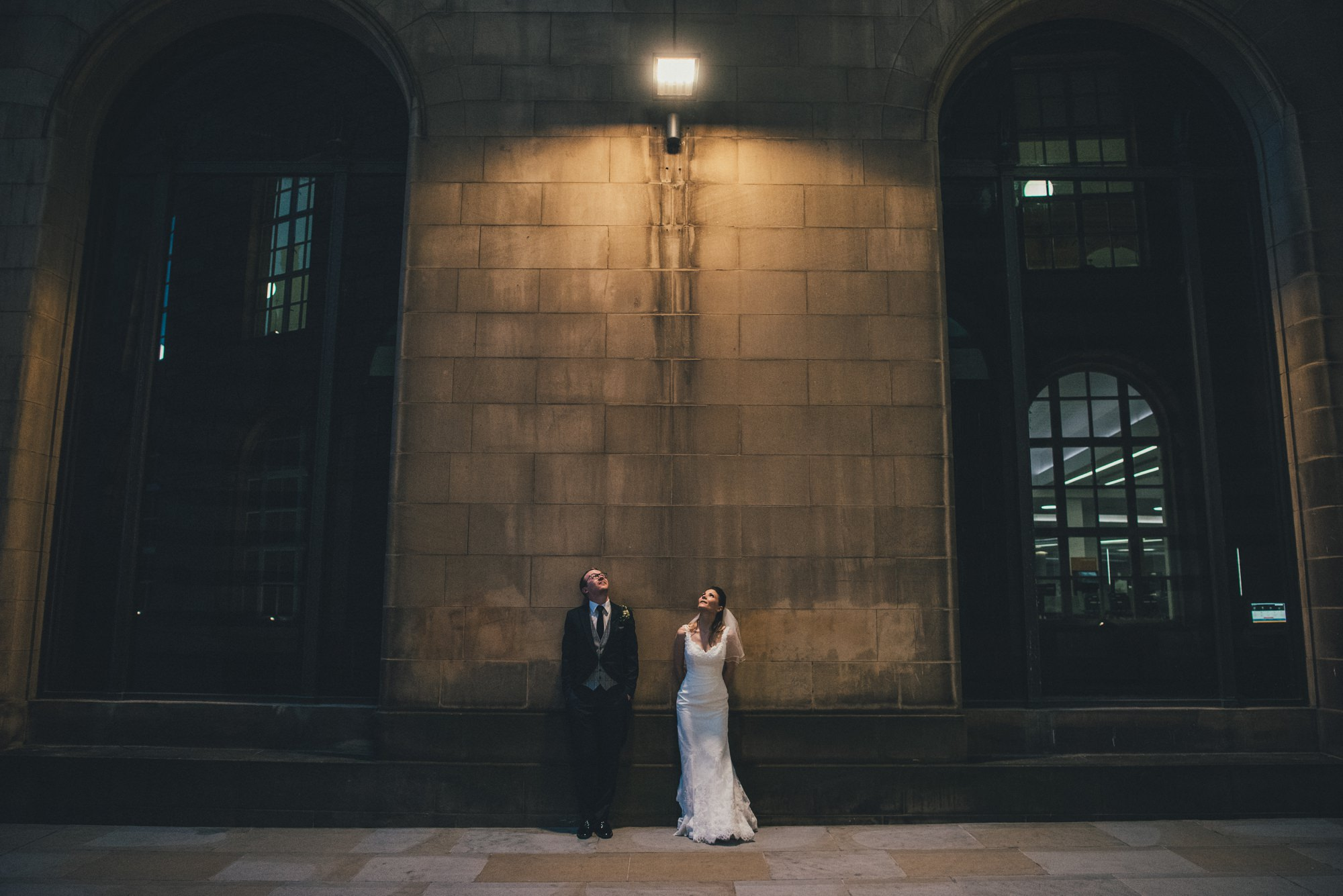 Best wedding photographer manchester_0156