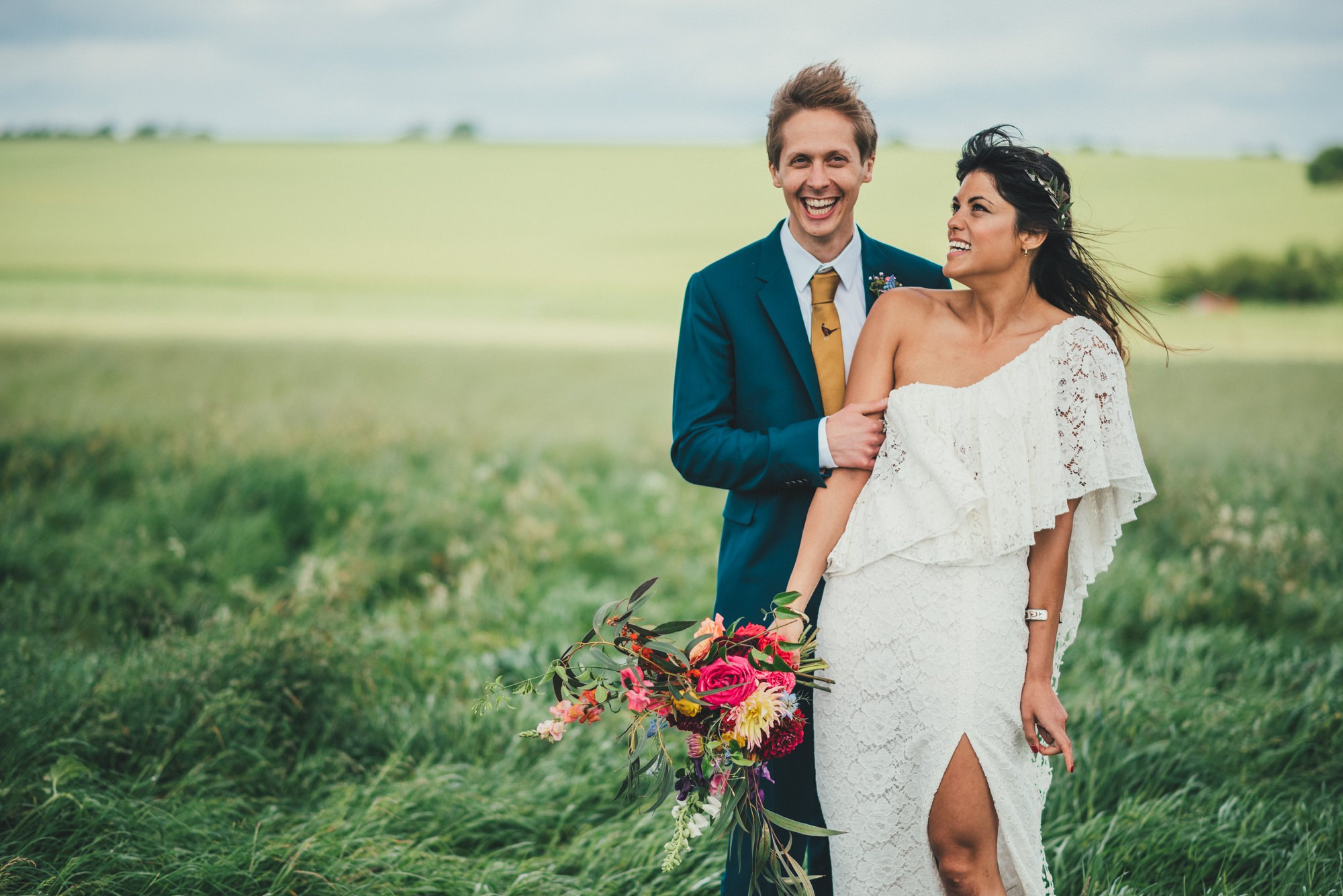 Best wedding photographer manchester_0217