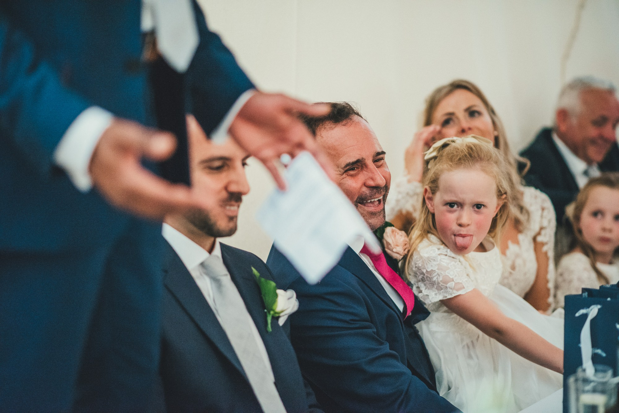 Best wedding photographer manchester_0221