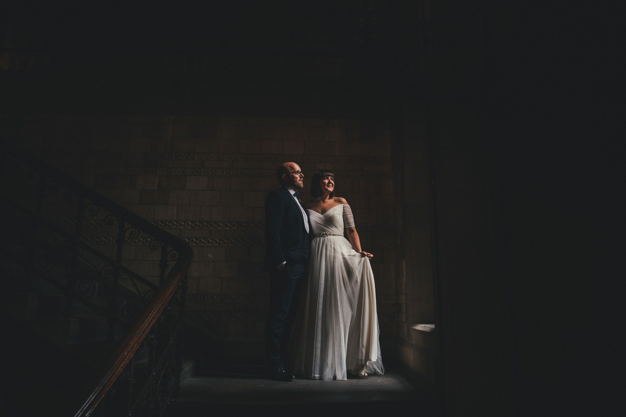Best wedding photographer manchester_0227