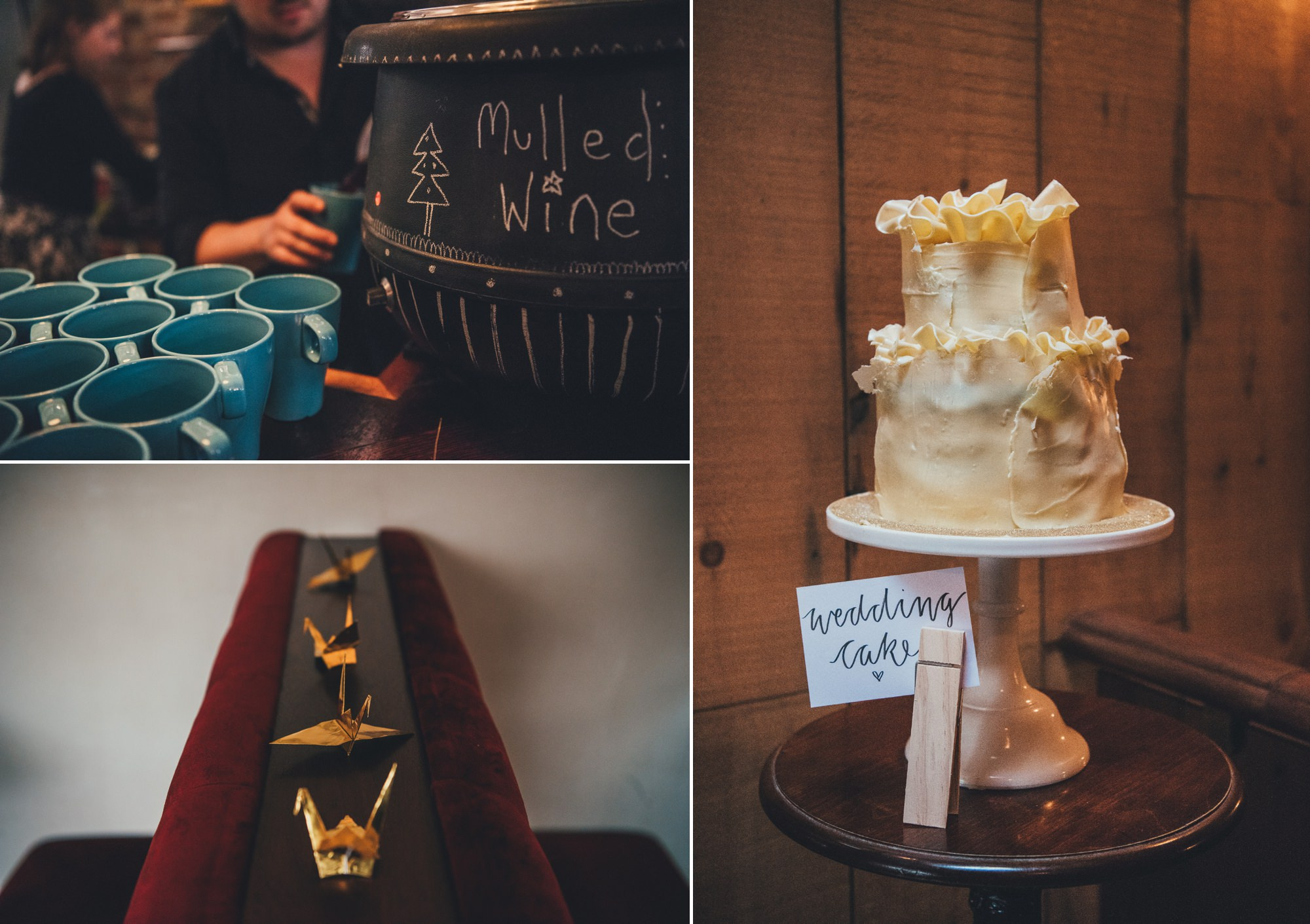 Didsbury Wedding Photographer_0003