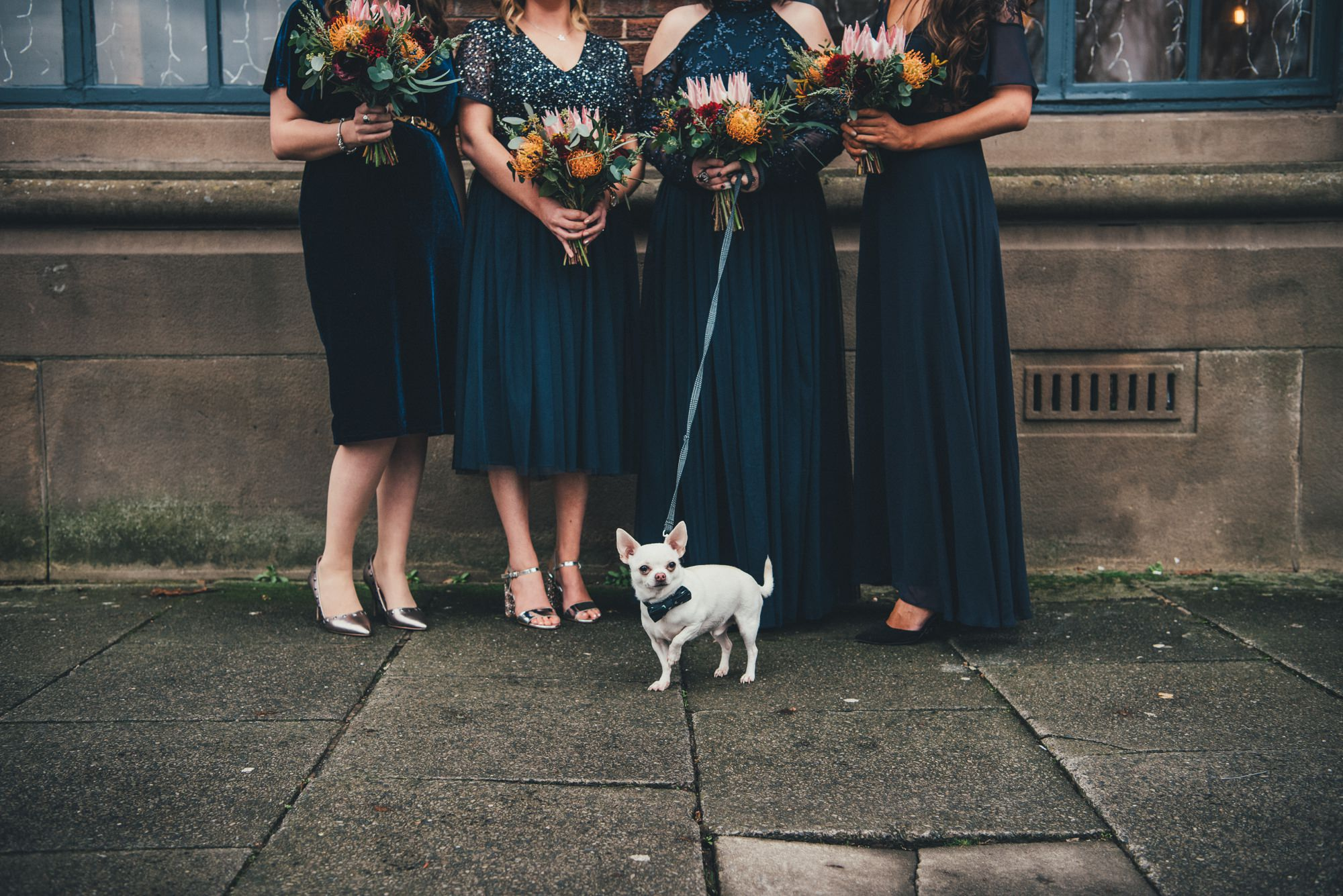Didsbury Wedding Photographer_0007