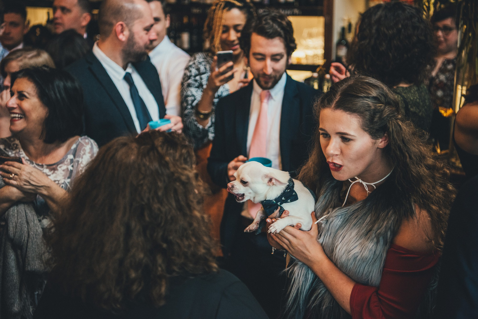 Didsbury Wedding Photographer_0010