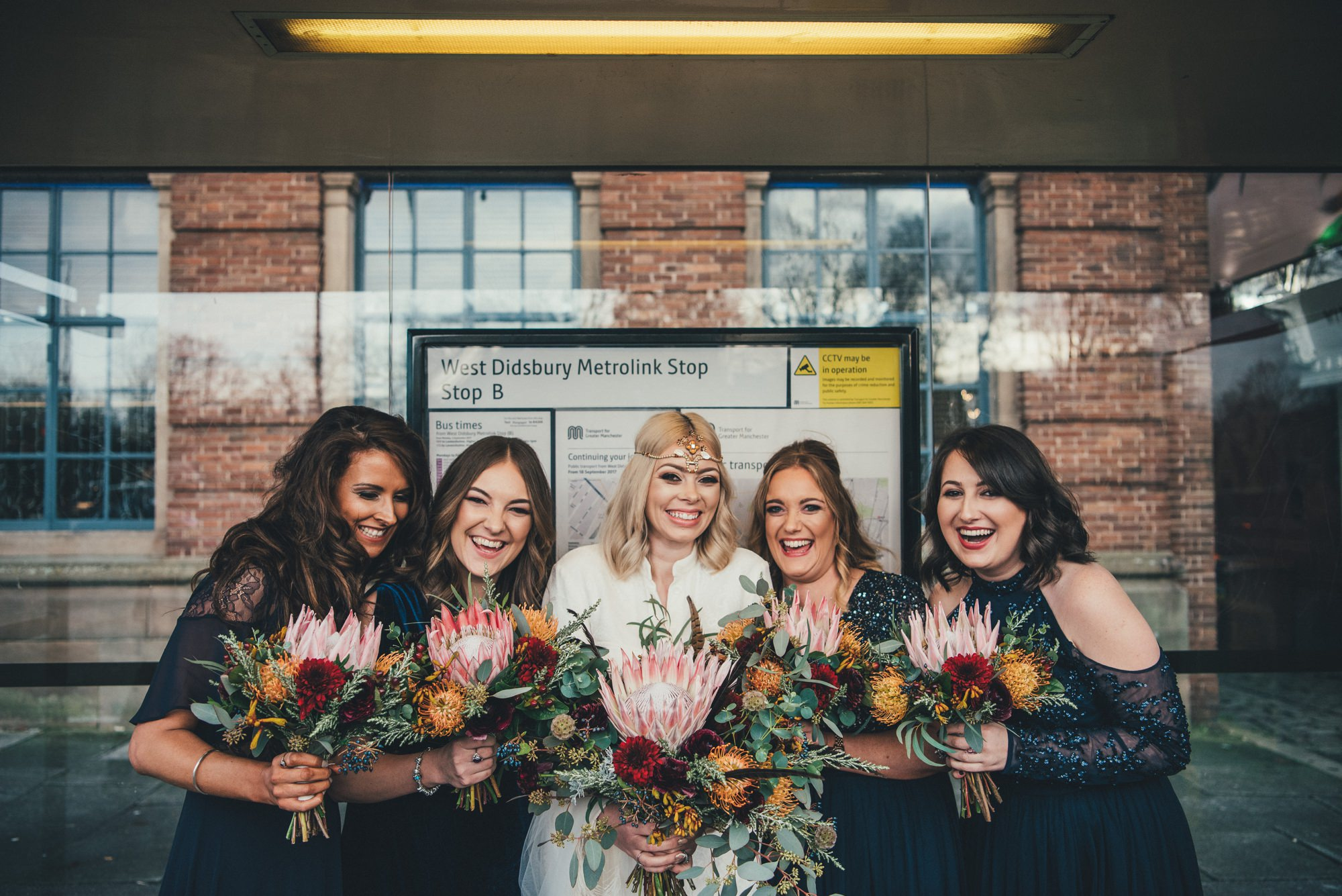 Didsbury Wedding Photographer_0023