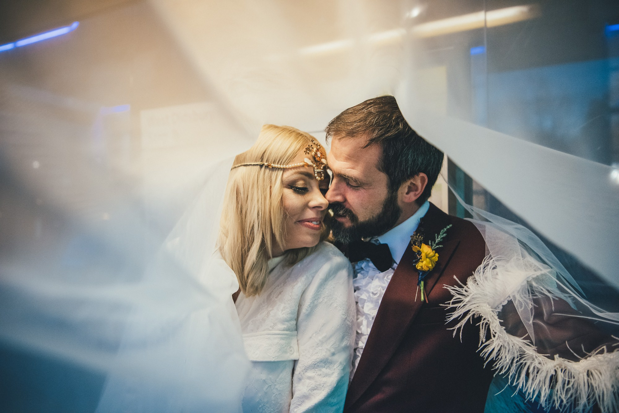 Didsbury Wedding Photographer_0041