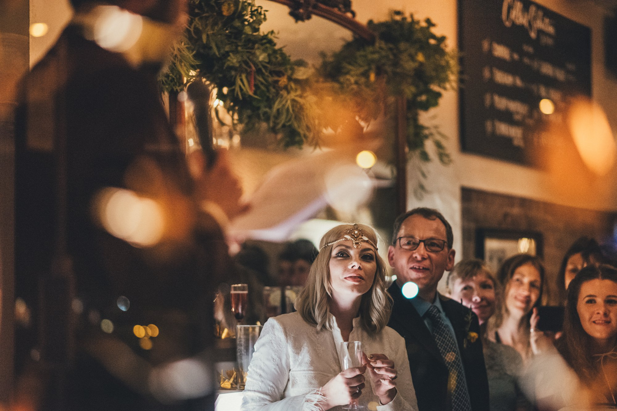 Didsbury Wedding Photographer_0043