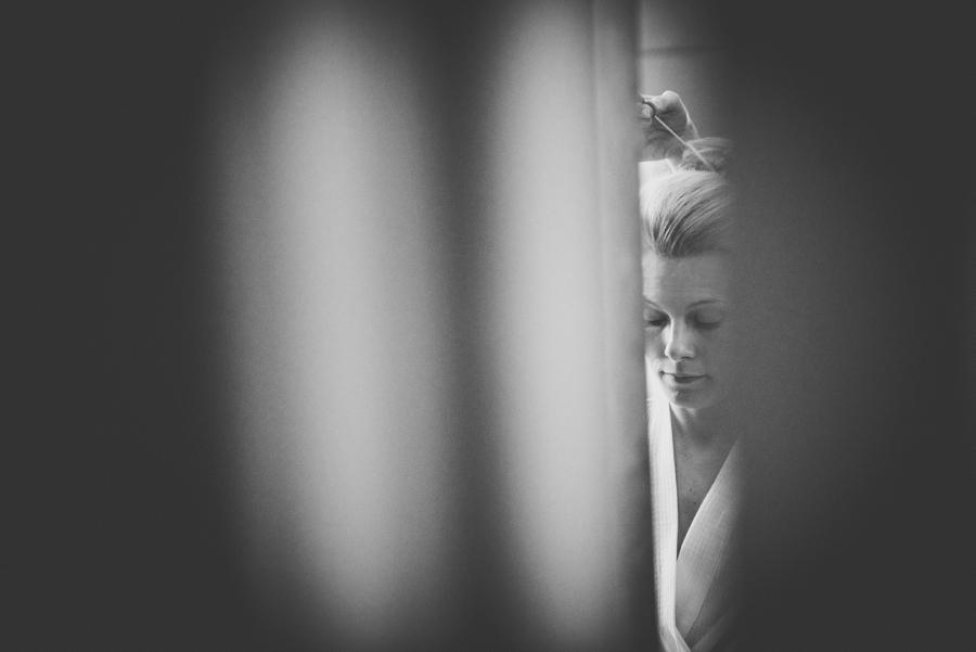 Midland Hotel Wedding Photography - creative wedding photography manchester