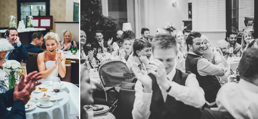 Manchester Wedding Photography-004-2