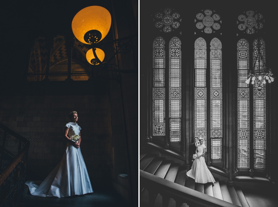 Manchester Wedding Photography-017