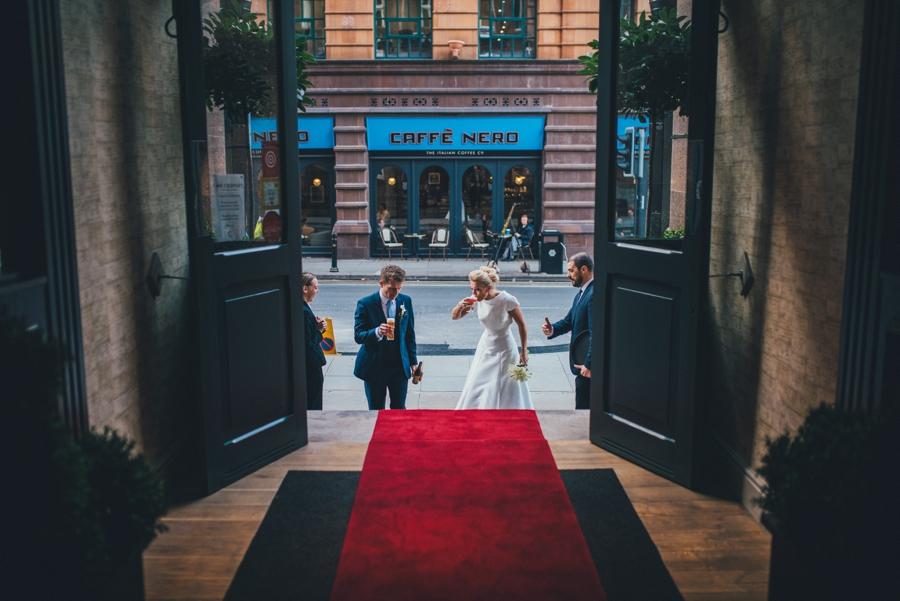 Manchester Wedding Photography-024
