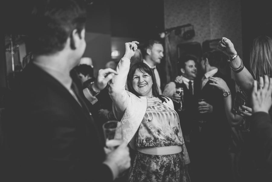 Manchester Wedding Photography-038