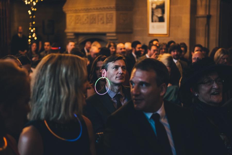 Wedding Manchester Town Hall-016