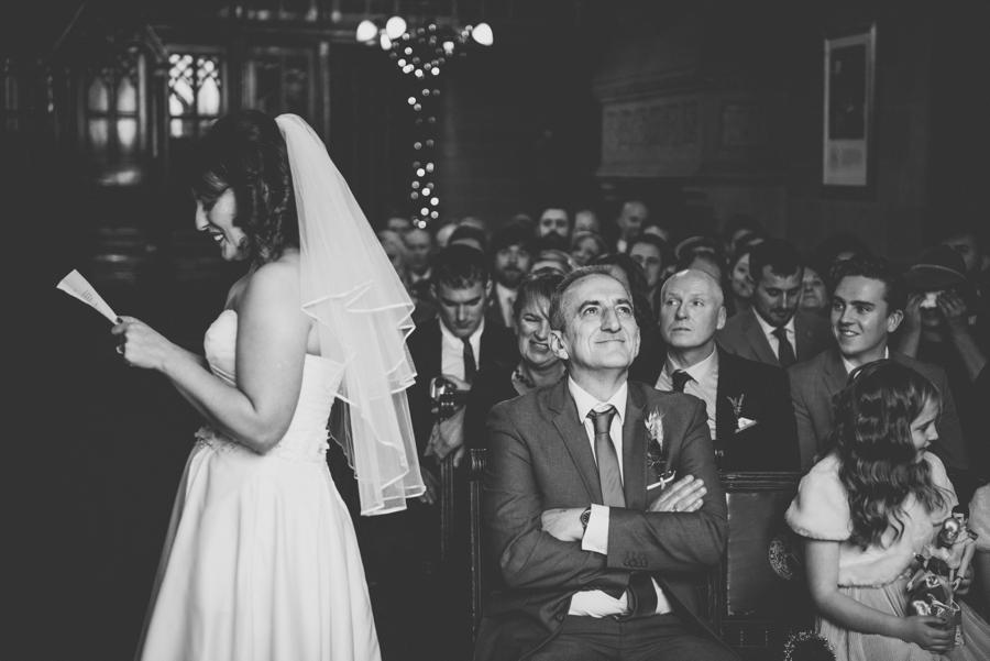 Wedding Manchester Town Hall-018