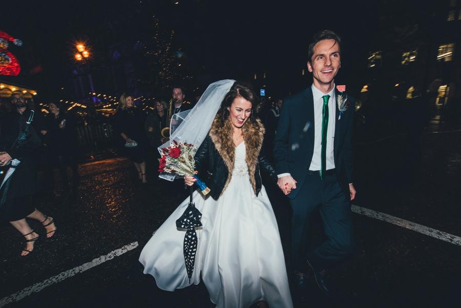 Wedding Manchester Town Hall-020