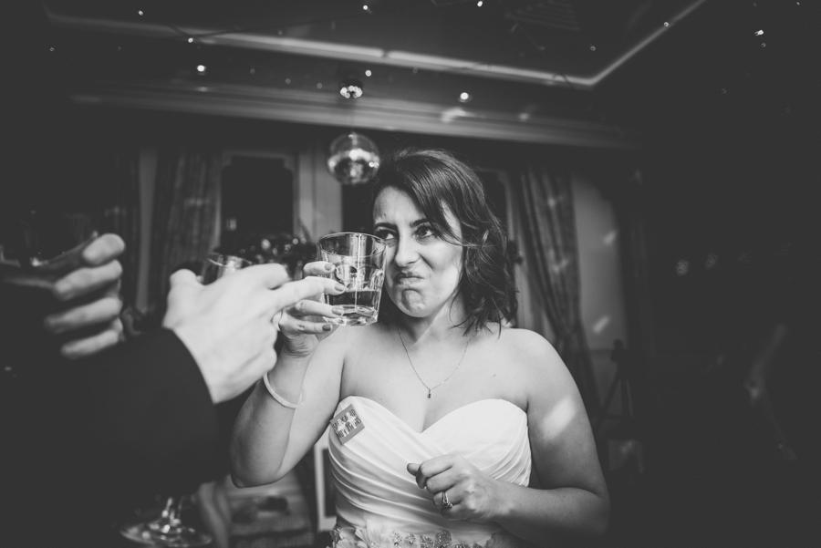 Wedding Manchester Town Hall-058