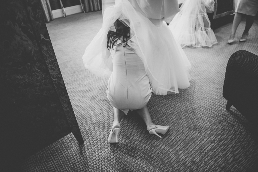 best wedding photographer manchester_0036