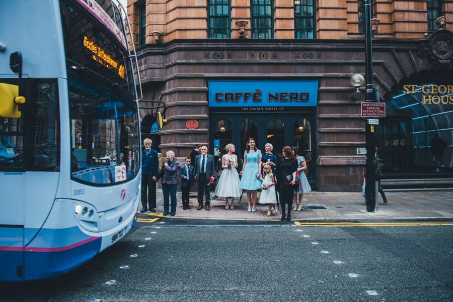 best wedding photographer manchester_0070