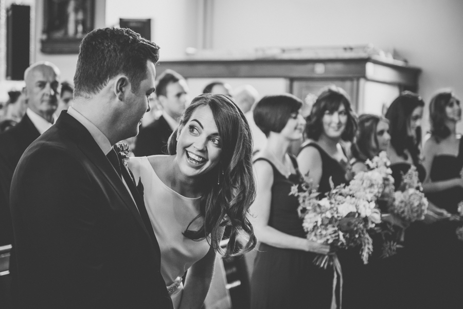 best wedding photographer manchester_0088