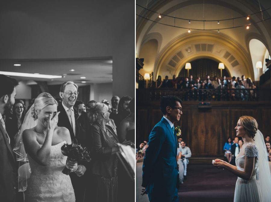 best wedding photographer manchester_0093