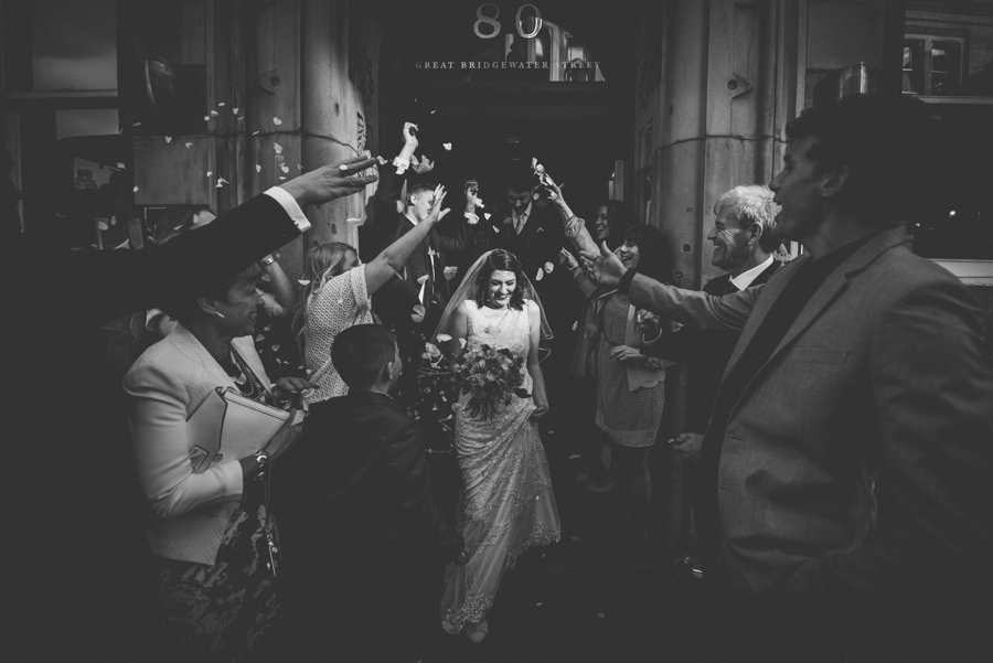 best wedding photographer manchester_0111
