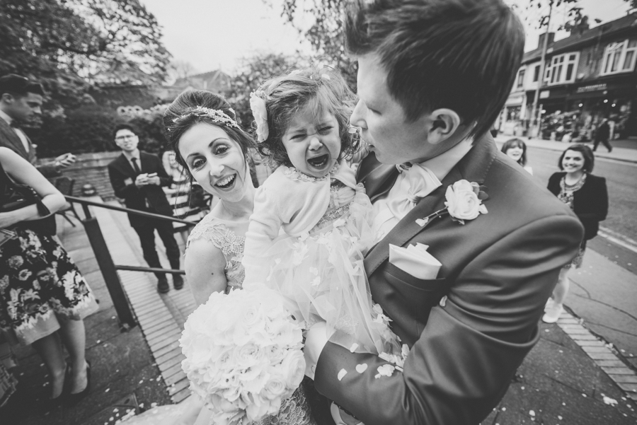 best wedding photographer manchester_0117