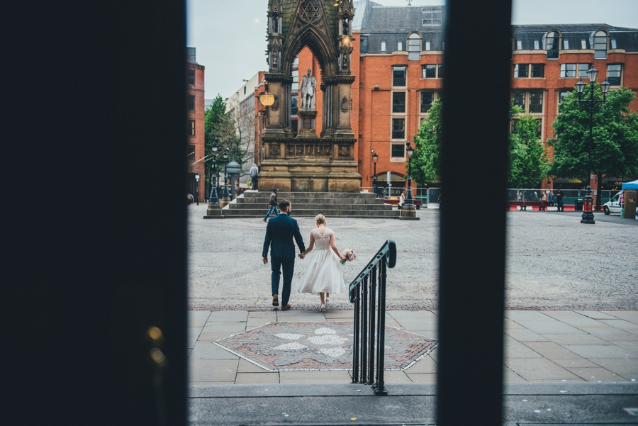 best wedding photographer manchester_0121