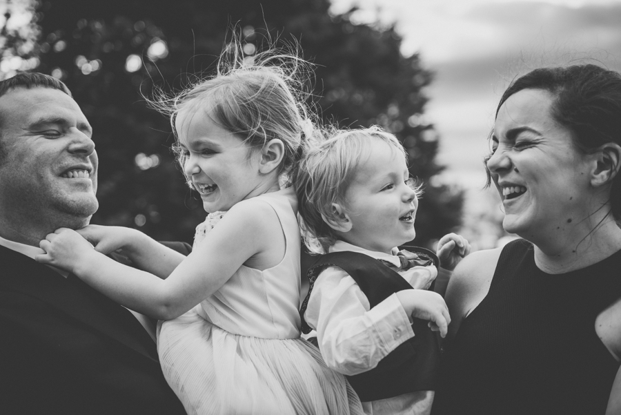 best wedding photographer manchester_0152