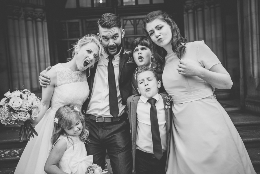 best wedding photographer manchester_0174