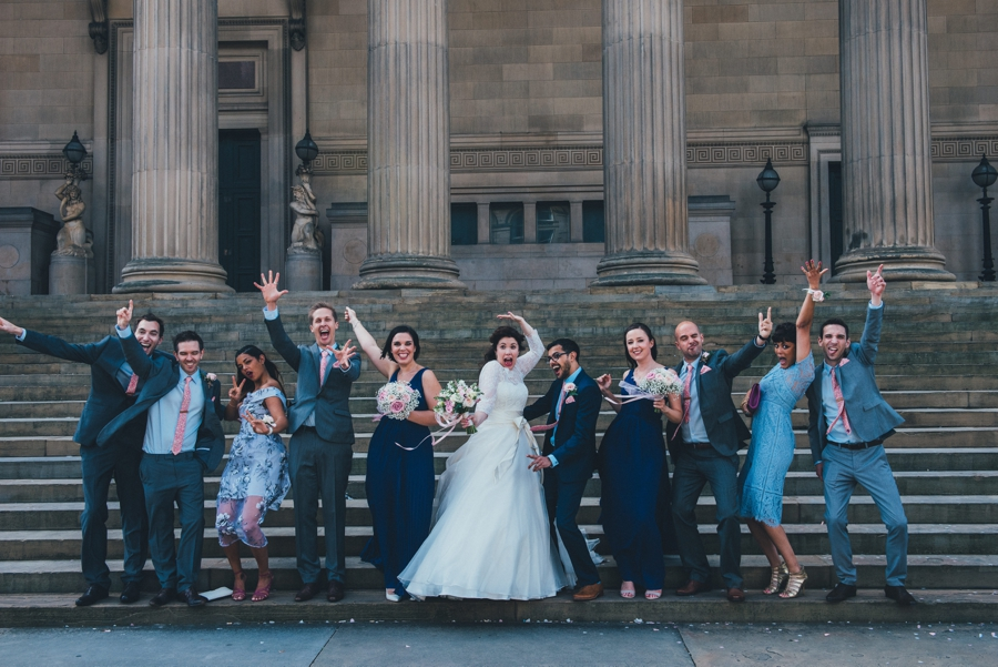 best wedding photographer manchester_0178