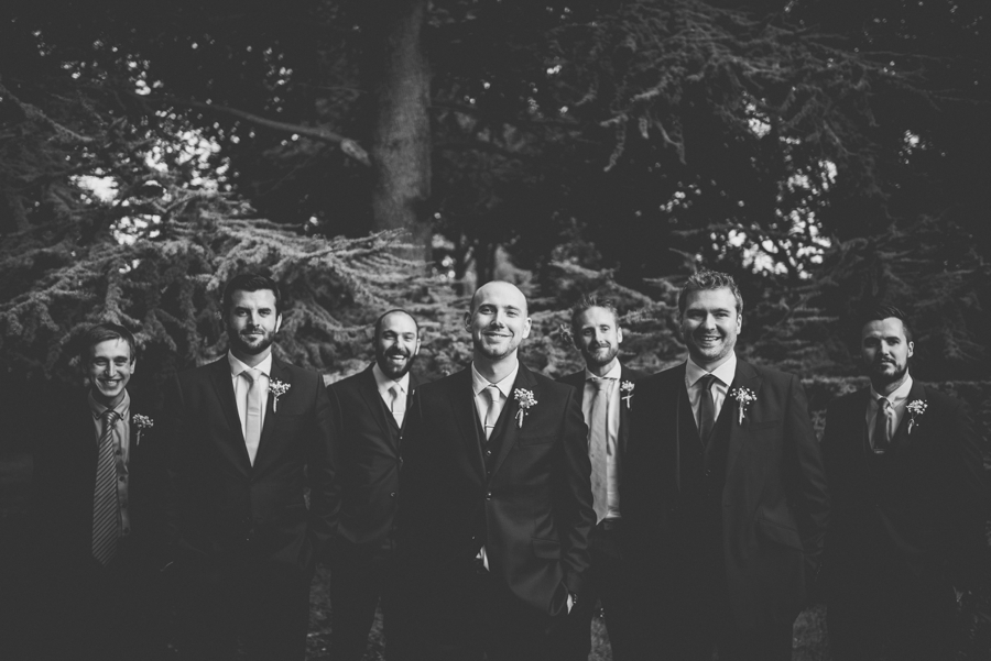 best wedding photographer manchester_0180