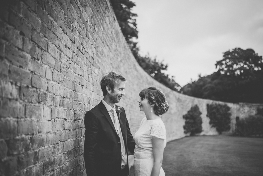 best wedding photographer manchester_0209