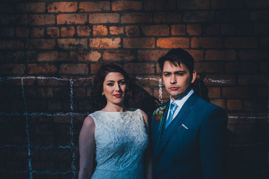 best wedding photographer manchester_0215